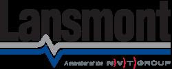 Lansmont_with_NVT_Group-e1548969012888.png#asset:20700