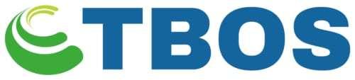 TBOS-Logo-Colour-500x113.jpg#asset:19556