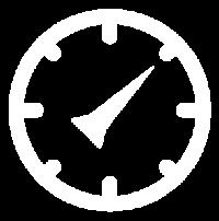 Meten van producteigenschappen - testapparatuur voor kwaliteitscontrole