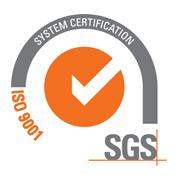ISO-logo.png#asset:11174