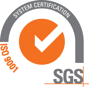 SGS_ISO-9001_TCL_HR.png#asset:9922