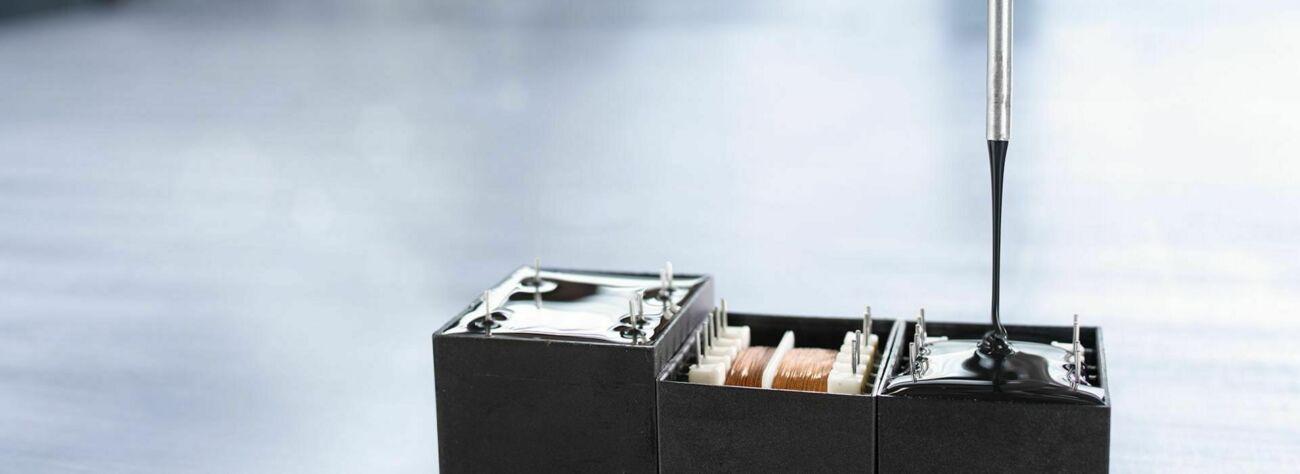 Csm Header Kunststoffverarbeitung 1Dc24074Bc