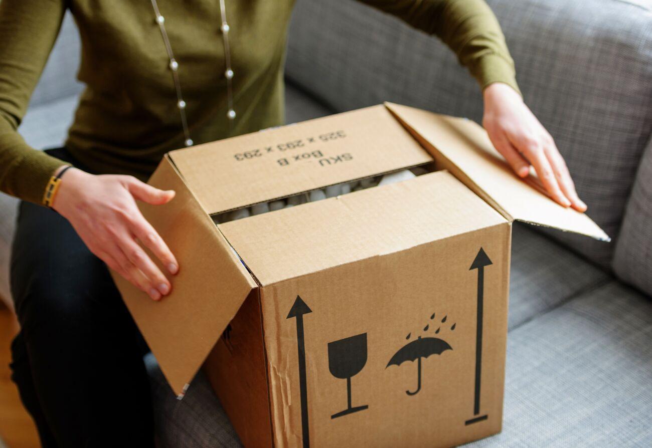 testen van papier - rycolab - verpakkingsmateriaal testen