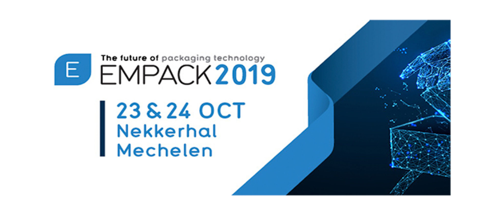 Slider Empack Be2019 3