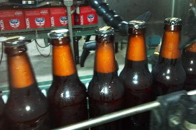 Bottle 2 1