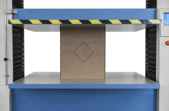 Box Compression Tester 02 1