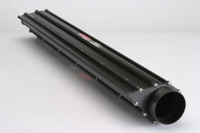 Aluminium Air Knife 2