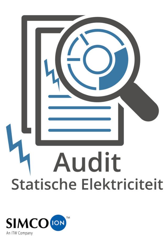 Audit Statisch Elektriciteit2