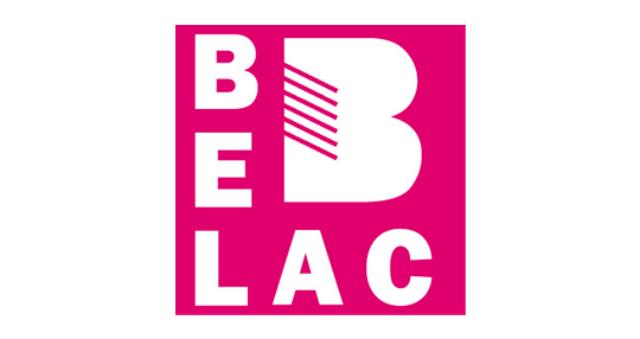 Belac 4