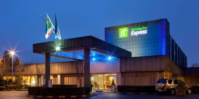 Holiday Inn Express Gent 2532917698 2X1