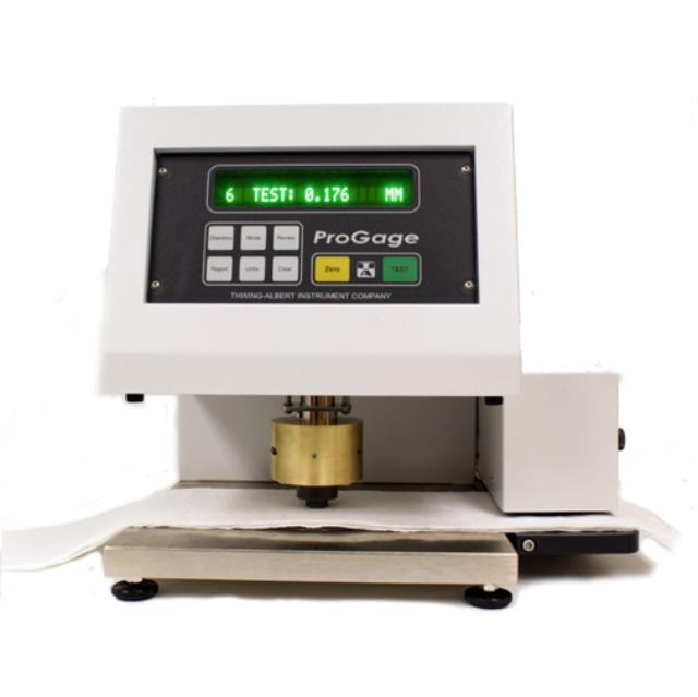 Progage Diktemeter 2