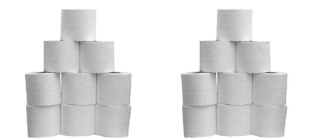 Toilet Roll 220415 1280