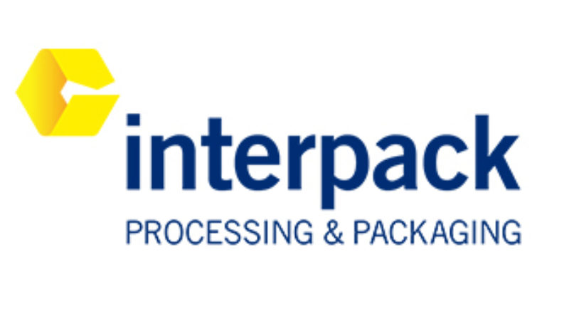 Bucket Interpack 2020