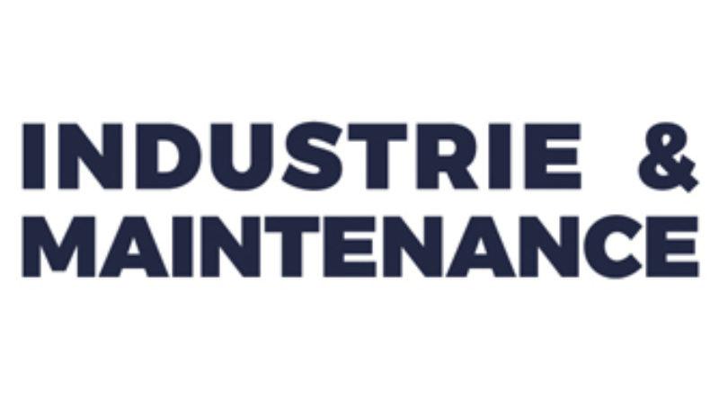 Bucket Maintenance Namur 2020