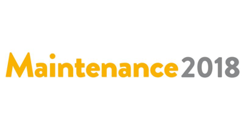 Maintenance2018 Www