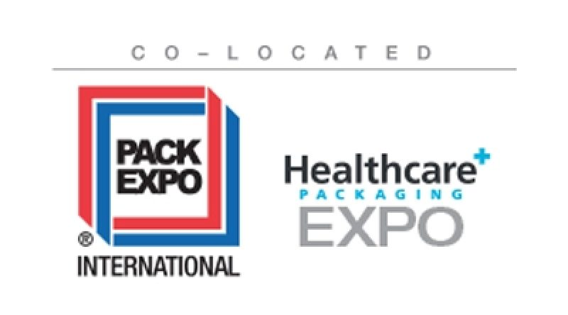 Pack Expo2018 Www