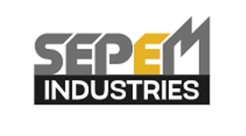 Sepem Logo 2018 2