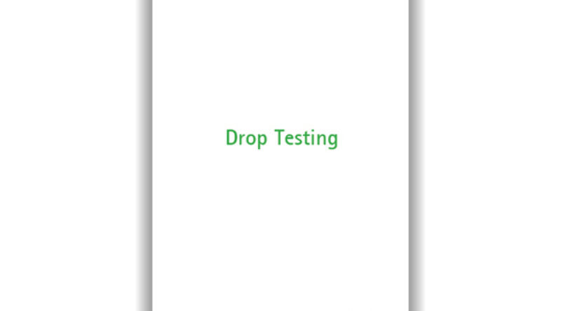 Whitepaper Drop