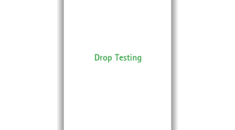 Whitepaper Drop