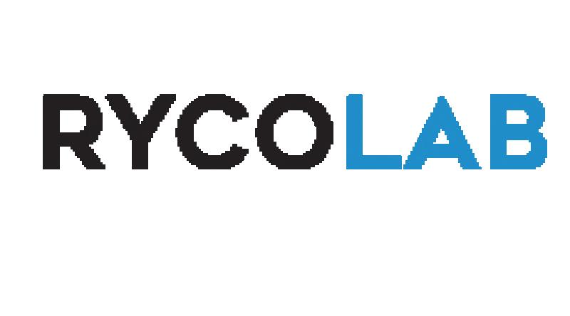Rycolab2