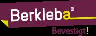 Berkleba Logo