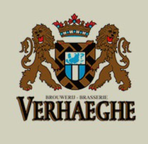 Logo Brouwerij Verhaeghe