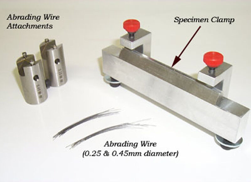 Wire Scrape Kit With Callouts Categorie