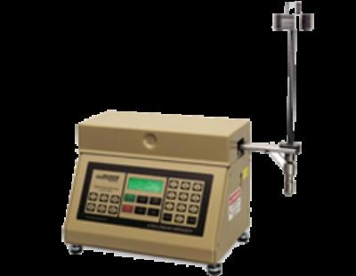 Abrasimètre linéare Taber 5750 - Abrasimètres taber - Abrasion