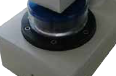 Strip Punch Cutter 2