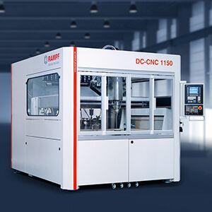 300X300 Dosierzelle Dc Cnc1150