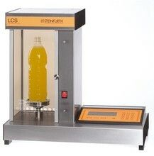 Steinfurth LCS - Laboratory Carbonation System LCS