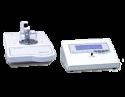 Micro1000 2