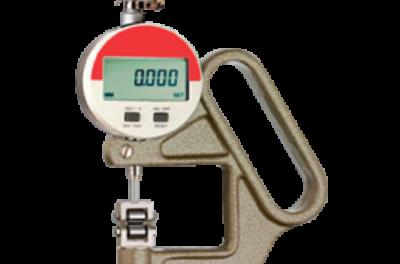 Diktemeters