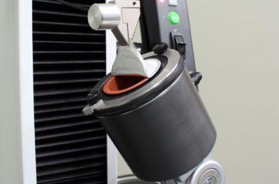 Web Vacuumsealsample