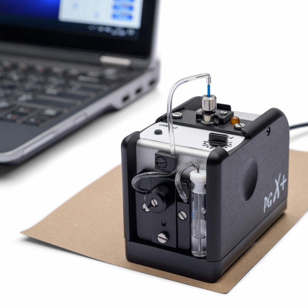 Pgx Pocket Goniometer Pg1000 02 1024X1024