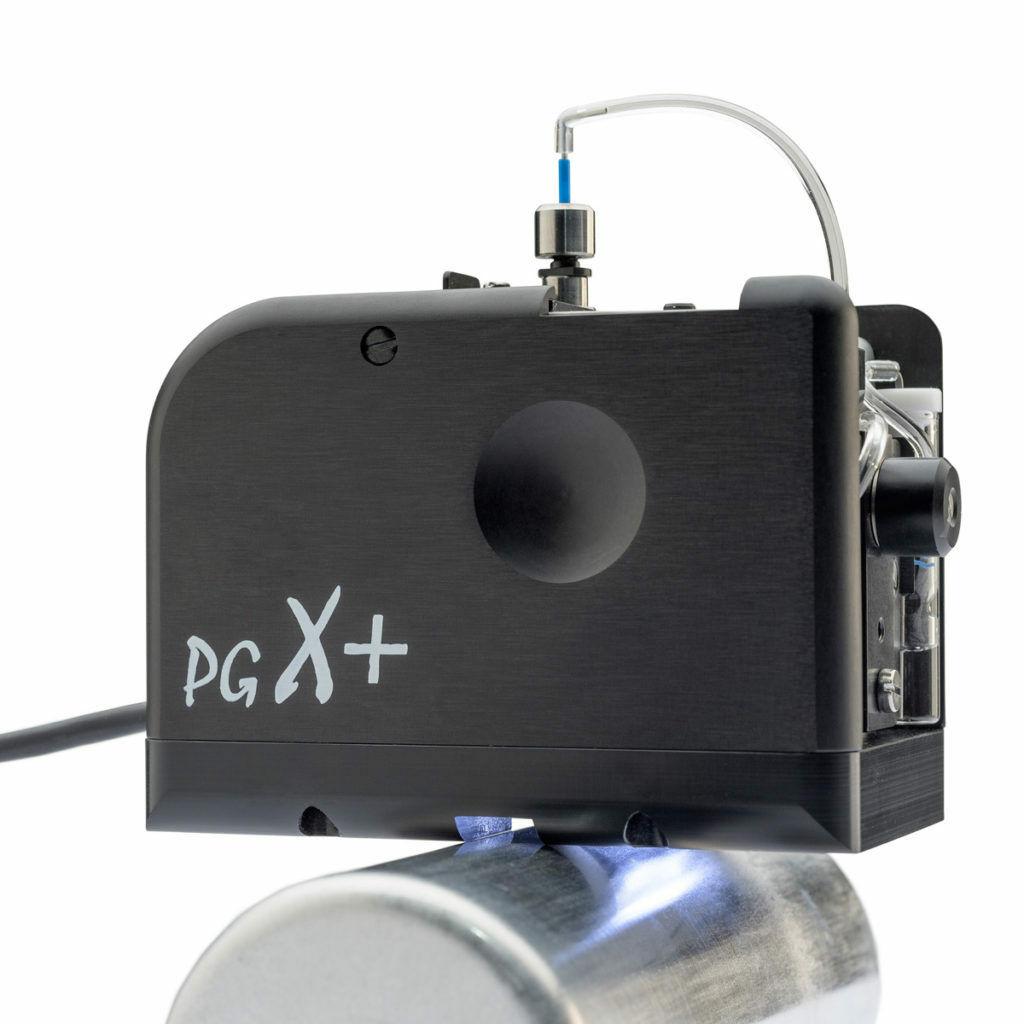 Pgx Pocket Goniometer Pg1000 03 1024X1024