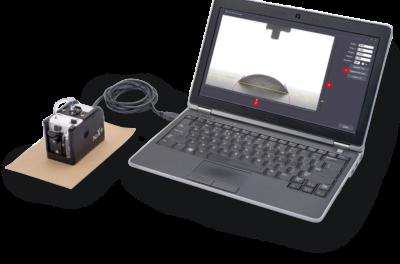 Pgx Pocket Goniometer Pg1000 04 1024X1024