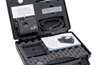 Pgx Pocket Goniometer Pg1000 05 1024X1024