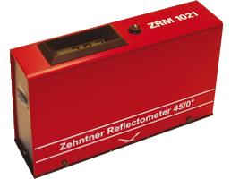 Reflectometer