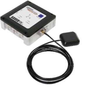 Saver 9 X30 Data Logger Gps 295X300