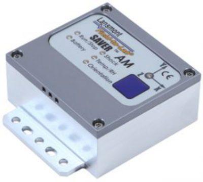 Saver Am Data Logger Mounting 300X270