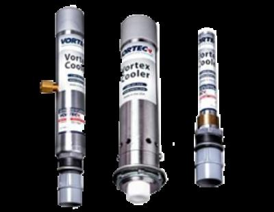Vortec Coolers 2