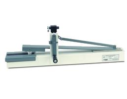 Crockmeter Taber