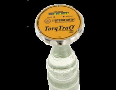 Torq Traq